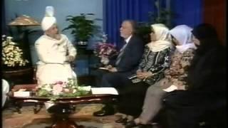 Liqa Ma al-Arab, 17 July 1994.