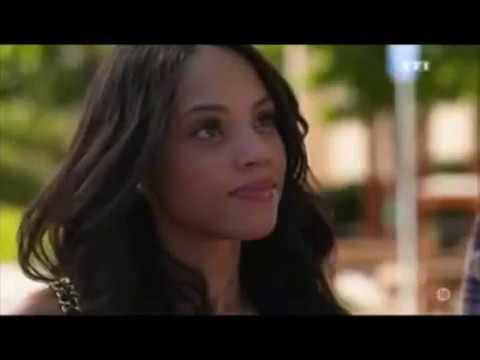 Divorce sous surveillance Film thriller complet en français