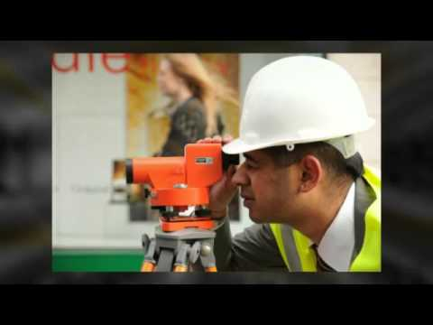 Inspect Property Commercial & Residential Surveyors