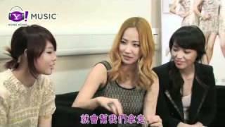 Video Yahoo Music 專訪 - Wonder Girls - Live in HK 2010 download MP3, 3GP, MP4, WEBM, AVI, FLV Januari 2018