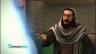 ما هو العهد ما بين بني عامر و سيدنا محمد عليه السلام