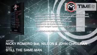M2O Vol. 32 [Official Minimix]