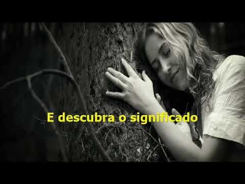 Send Me An Angel  ---  Scorpions  ---  trad.