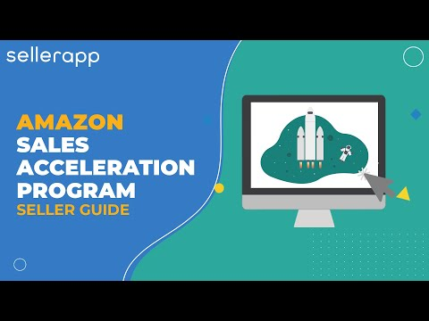 What is Amazon Accelerator Program - Everything Brand Owners Should Know and Consider