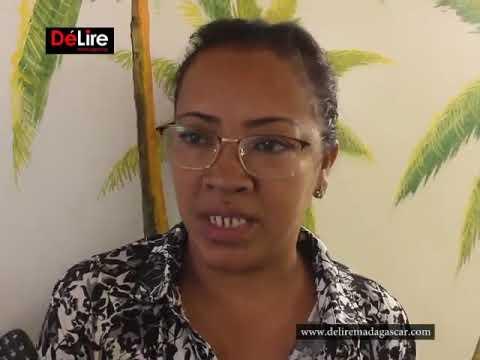 deliremadagascar : RANDRIAMAMPIANINA Lalatiana (Mpitantana ny Tanàna Zoary)