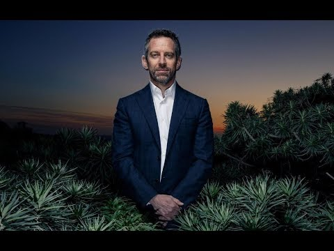 If Sam Harris Knows This Little About Politics, What About Everything Else? (TMBS 77)