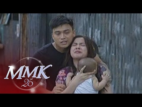 MMK: Rustom forces Joy to be with him