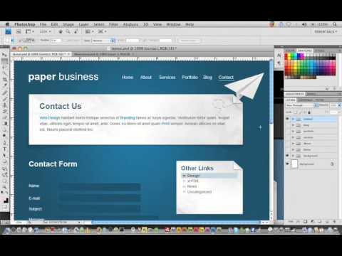 wordpress tutorial bangla pdf free download