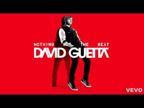 David Guetta feat Snoop Dogg   Sweat