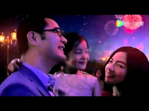 Shanghai Disneyland Resort Official TV Spot #1 (2016) - Jack Sparrow Tron Lightcycle Roller Coaster
