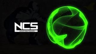 ÉWN - Feels [NCS Release]