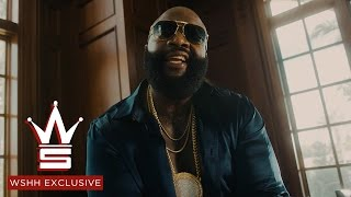 Repeat youtube video Rick Ross