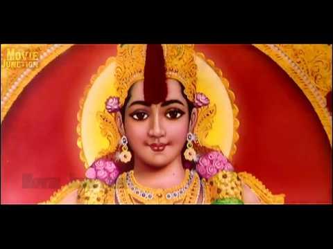 கன்னிசாமி-ன்-பரவசமனா-ஆட்டம்-.|new-ayyappa-super-hit-video-songs