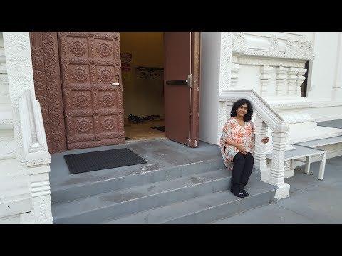 Lord Jagannath Devotional Song Thaka Mana  - Alpana