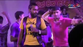 Seeduwa Thurya Live Musical show_Api Organization Part 05