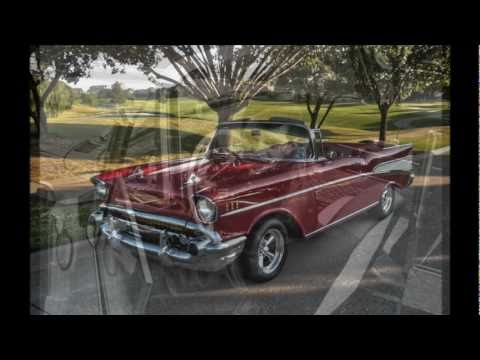Frankie Avalon-Just Ask Your Heart.wmv