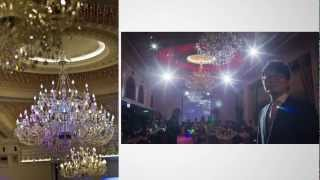 Corel VideoStudio Pro X5 - Dream Wedding!