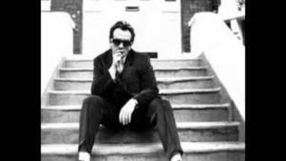 Elvis Costello - My Dark Life