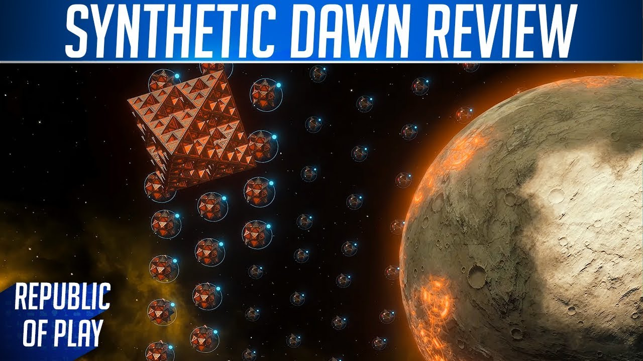 Reddit stellaris tall guide | Stellaris 2 2 Tall Megacorp