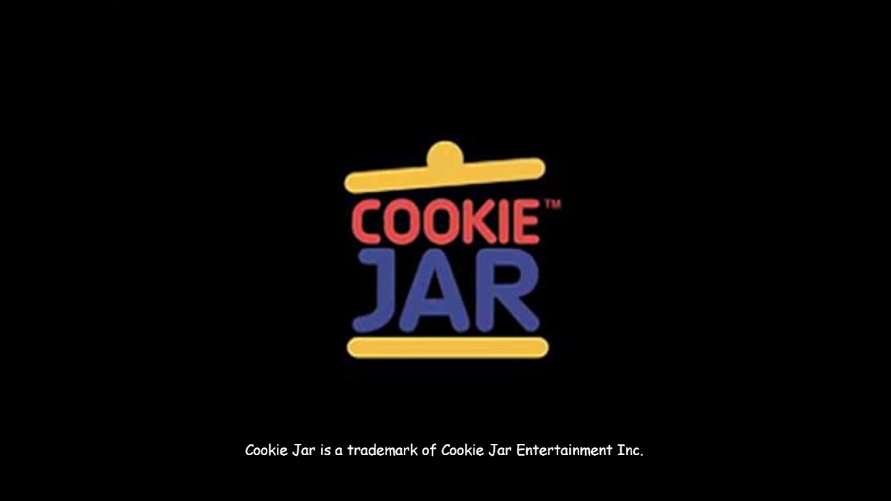 Cookie Jar Entertainment Youtube