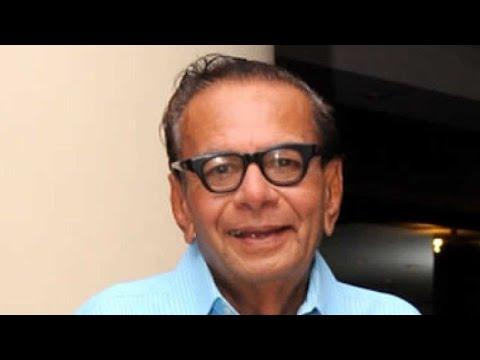 Jab We Met Actor Kishore Pradhan Passes Away At 86 Mp3