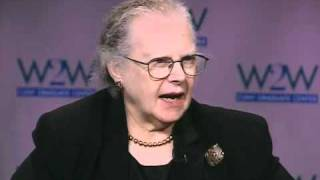 "Women to Women: Diane McWhorter, ""A Dream of Freedom: The Civil Rights Movement from 1954 to 1968"""