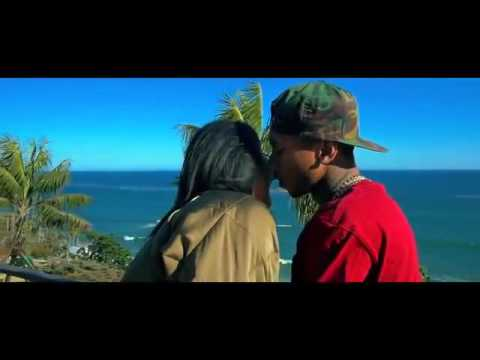 Tyga - $TIMULATED(Official video)