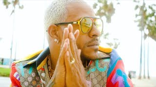 Смотреть клип Eric Bellinger - Main Thang Feat. Dom Kennedy