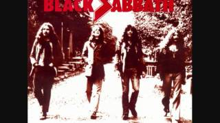 Download Black Sabbath. Live Glasgow 78..wmv MP3 song and Music Video