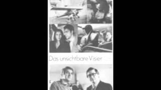 Walter Kubiczeck Tentakel 1979