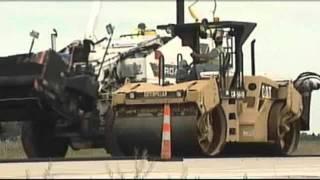Iowa Dot Hoping To Keep I-29 Dry