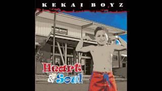 Kekai Boyz - Only Conversation