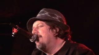 "Kevn Kinney ""Broken Hearts and Auto Parts"""