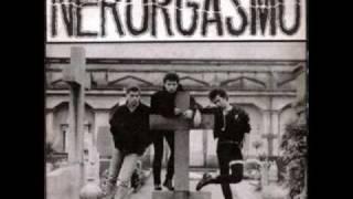 Nerorgasmo - Banchetto Di Lusso