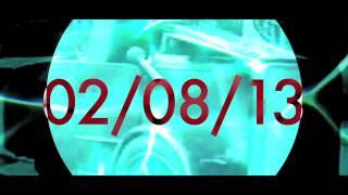 H E D D W C H - 02/08/13
