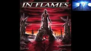 In Flames - Embody The Invisible (Subtitulos Español)