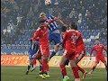 Izvještaj: FK Željezničar - FK Velež 0:2 (FULL HD)
