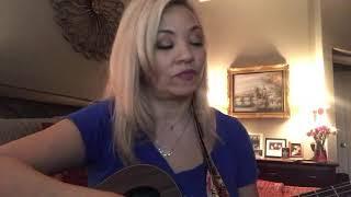 Love Me Like a River Does by Melody Gardot feat Stephanie Su