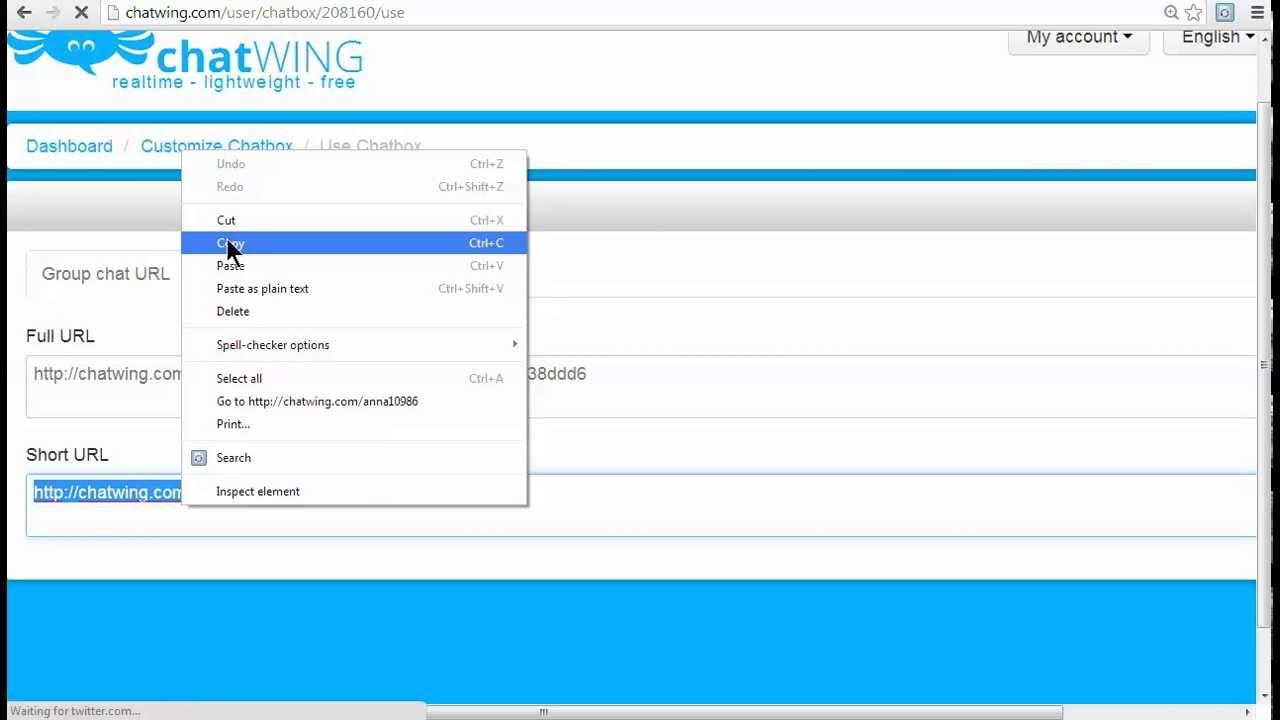 Free minnesota chat room