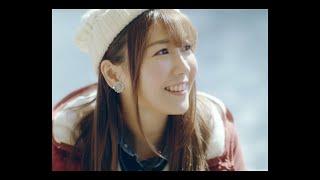 Youtube: Hare Moyou / Kiyono Yasuno