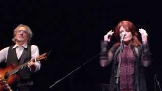 Rosanne Cash, Ode to Billie Joe