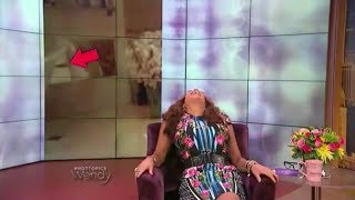 Wendy Williams - ''EXCUSE ME!?'' compilation (part 1)