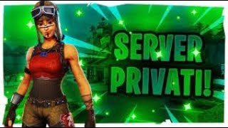 LIVE-FORTNITE, PRIVATE SERVER? I'M PLAYING WITH THE SUBSCRIBERS - NEW SKINS!!