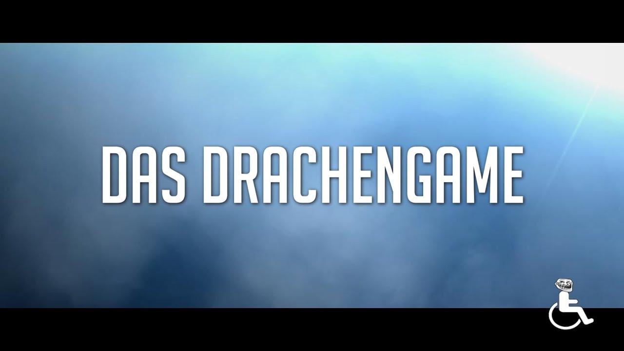 Drachengames