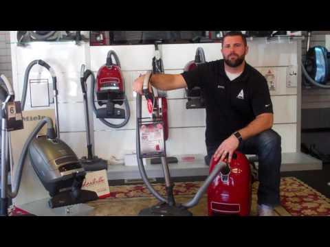 miele-homecare-vacuums-at-a-1-vacuum
