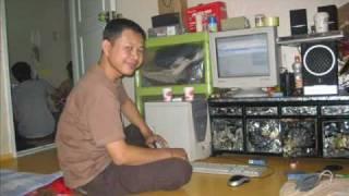 Download Video LANANG JAGAD MP3 3GP MP4