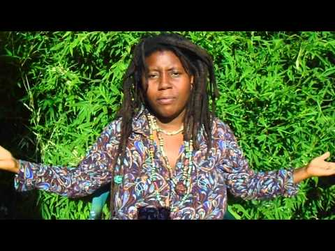 Freeform Dreadlocks Talk Parents Approval Part 2