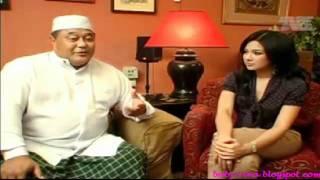 Dato Malek Noor kahwin pada bulan March Tahniah Dato