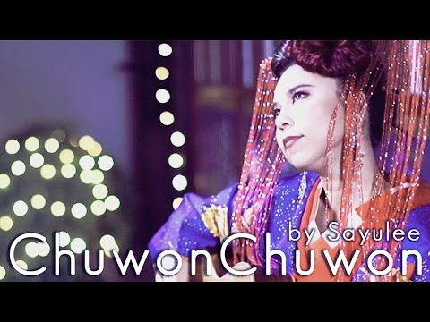 Chuwon Chuwon (Việt Sub)