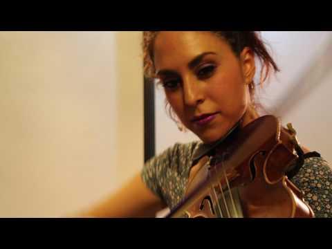 Aura Hernández Producciones